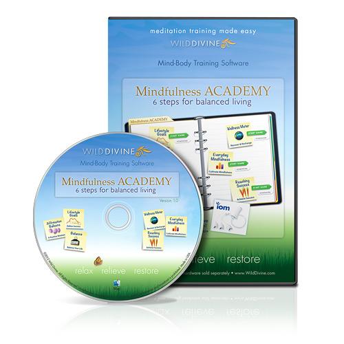 Mindfulness Academy