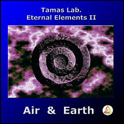 Eternal Elements II (Tamas Lab.)