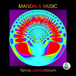 Mandala Music (Tamas Lab.)