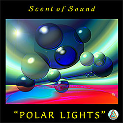 Polar Lights (Scent of Sound)
