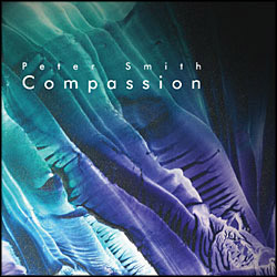 Compassion (Peter Smith)