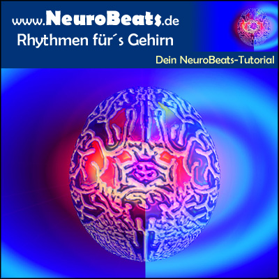 Dein NeuroBeats-Tutorial