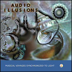 Audio Illusions (Norman Durkee)