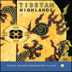 Tibetan Highlands (Richard Karma)