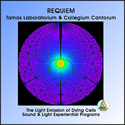 Requiem (Tamas Lab. & Collegium Cantorum)