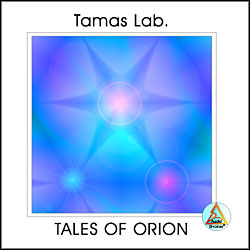 Tales of Orion (Tamas Lab.)