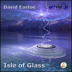 Isle of Glass (David Eastoe)