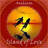 Island of Love (Anahanta)